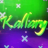 Kallary
